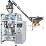 Vaskemiddel pulver fylling maskin